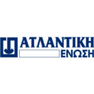 atlantiki_enosh