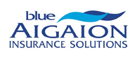 Blue Aigaion Insurance