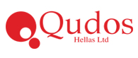 Qudos Hellas Ltd