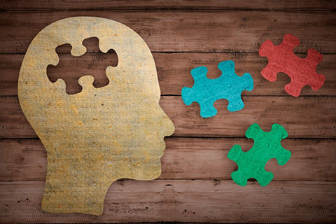 psychology-brain-jigsaw