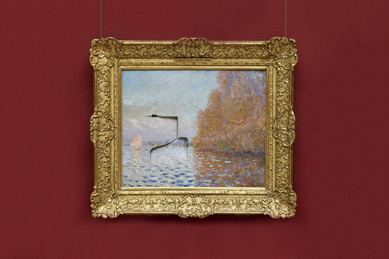 monet_damaged
